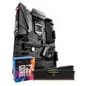 Intel Core i7 7700K...