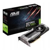 ASUS GeForce GTX...