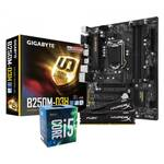 Gigabyte Casual Gamer Bundle