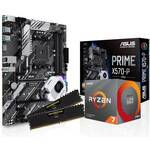 Asus Ryzen 7 3700X Gaming Bundle
