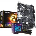 Gigabyte i3 Value Bundle