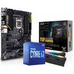 Asus Core i7 10th Gen Gamer Bundle