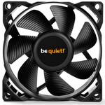 be quiet! Pure Wings 2 80mm PWM Fan
