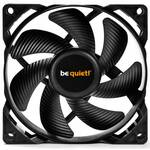 be quiet! Pure Wings 2 92mm PWM Fan