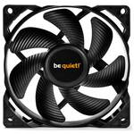 be quiet! Pure Wings 2 92mm Fan