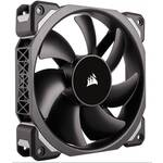 Corsair ML120 PRO 120mm Premium Magnetic Levitation Fan