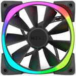 NZXT Aer RGB120 120mm RGB Case Fan