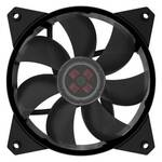 Cooler Master MasterFan Lite MF120L 12cm Non-LED Fan