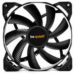 be quiet! Pure Wings 2 120mm Fan