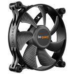 be quiet! Shadow Wings 2 120mm PWM Fan