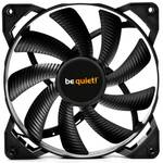 be quiet! Pure Wings 2 120mm High Speed Fan