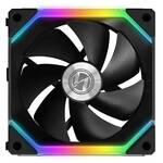 Lian Li UNI SL 120mm ARGB PWM Fan