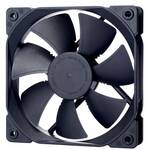Fractal Design Dynamic X2 GP-12 120mm Fan