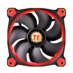 Thermaltake Riing 14 High Static Pressure Red LED Fan