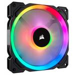 Corsair LL Series LL140 RGB 140mm PWM Fan