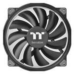 Thermaltake Riing Plus 20 RGB LED Fan, TT Premium Edition, Controller
