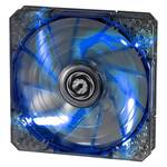 BitFenix Spectre PRO Blue LED 140mm Fan