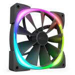 NZXT Aer RGB 2 140mm RGB Case Fan