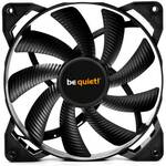 be quiet! Pure Wings 2 High Speed 140mm Fan