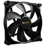 be quiet! Silent Wings 3 140mm Fan High Speed Edition