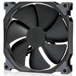 Phanteks F140MP Premium PWM 140mm Radiator Fan