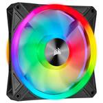 Corsair iCUE QL140 RGB 140mm PWM Fan
