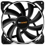 be quiet! Pure Wings 2 140mm PWM Fan