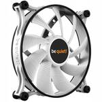 be quiet! Shadow Wings 2 140mm PWM White Fan