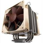 Noctua NH-U9B SE2 Performance CPU Cooler