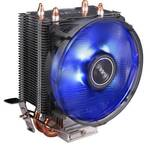 Antec A30 CPU Cooler, 92mm Blue LED Fan