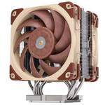 Noctua NH-U12S DX-3647 CPU Cooler
