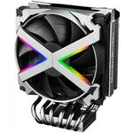 Deepcool Fryzen Addressable RGB CPU Cooler