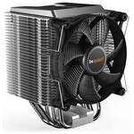 be quiet! Shadow Rock 3 CPU Cooler