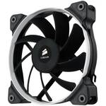 Corsair Air Series AF120 Quiet Edition 120mm Fan