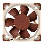 Noctua 40mm NF-A4x10 FLX Fan