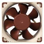 Noctua 60mm NF-A6x25 FLX Fan