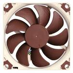 Noctua 92mm NF-A9x14 PWM Fan, 14mm thickness