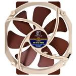 Noctua 140mm NF-A15 PWM Fan