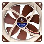 Noctua 140mm NF-A14 FLX 1200RPM Fan