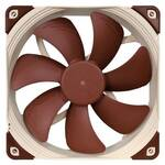 Noctua 140mm NF-A14 ULN 800RPM Fan