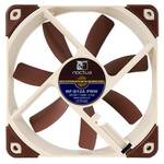 Noctua 120mm NF-S12A PWM 1200RPM Fan