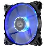 Cooler Master JetFlo 12cm Blue LED Fan