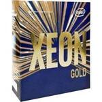 Intel Xeon Gold 5120 CPU