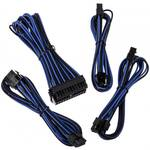 BitFenix Alchemy 2.0 Extension Cable KIT Blue Black