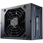 Cooler Master V 550W Gold SFX Power Supply