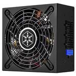 SilverStone 500W SFX-L Power Supply
