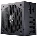 Cooler Master V Gold 750W Power Supply