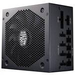 Cooler Master V Gold 850W Power Supply