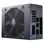 Cooler Master V Platinum 1000W Power Supply