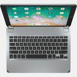 Brydge 12.9inch Wireless Keyboard Series II for iPad Pro, Space Grey
